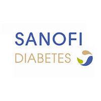 Diabète : Sanofi contre-attaque en R & D