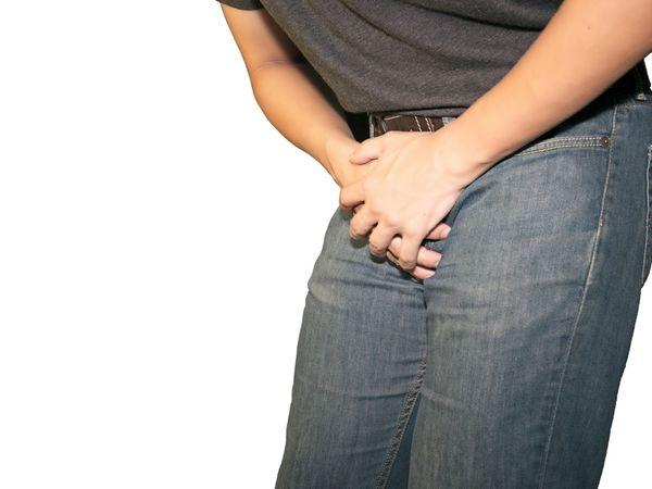 Traitement herpès génital - produit d'hygiène intime en parapharmacie