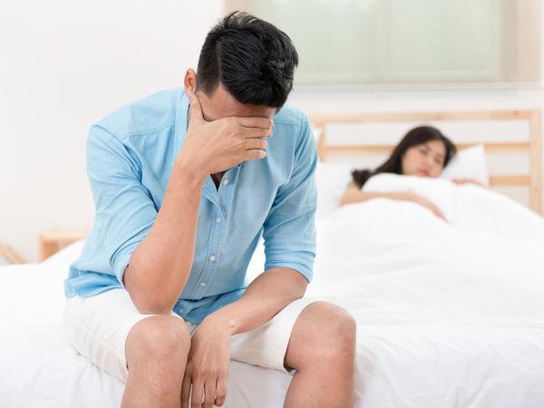 Damania pas cher - Comment booster la désir sexuel? - Qu'est-ce que la énergie sexuelle ...