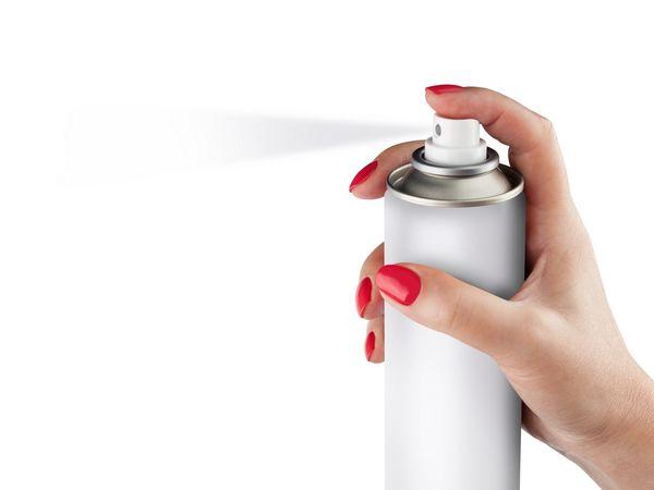 spray environnement purifiant d 39 air spray aux huiles. Black Bedroom Furniture Sets. Home Design Ideas