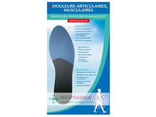 Acide hyaluronique - Club Rhumatismes et douleurs articulairess: CRI-net.com | Acide hyaluronique crème