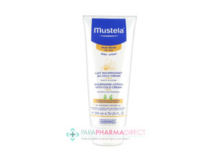 mustela peau s che stick nourrissant au cold cream 9 2g. Black Bedroom Furniture Sets. Home Design Ideas